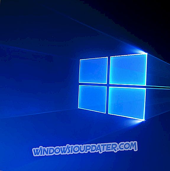 """Windows 10'da """"yükleme sırasında 1603 önemli hata"""" nasıl düzeltilir"""