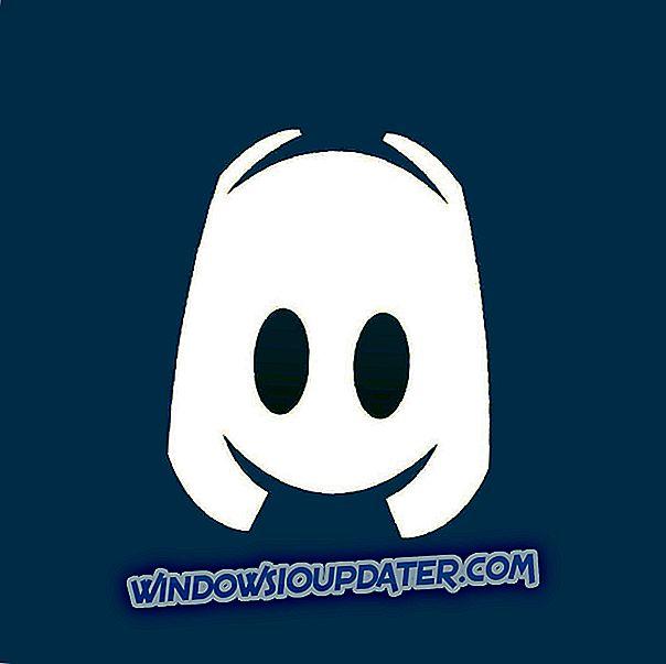 Megoldás: A Windows 10 rendszerben a hibás telepítés sikertelen volt