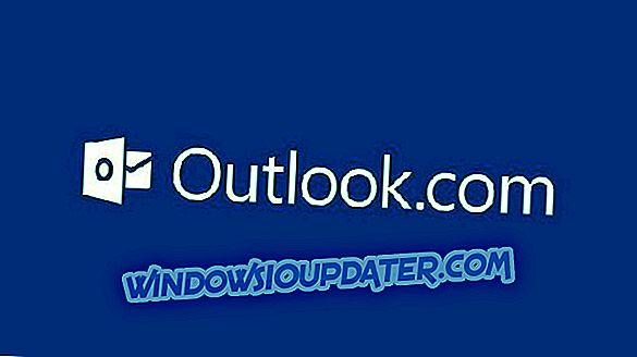 """Vollständiger Fix: """"Die Nachricht kann nicht sofort gesendet werden"""" in Outlook"""