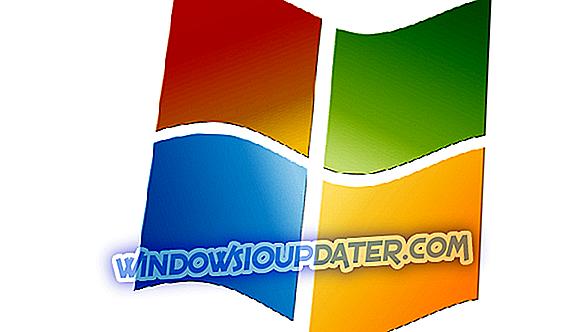 Bagaimana untuk Memperbaiki Isu Desktop Lanjutan dalam Windows 7