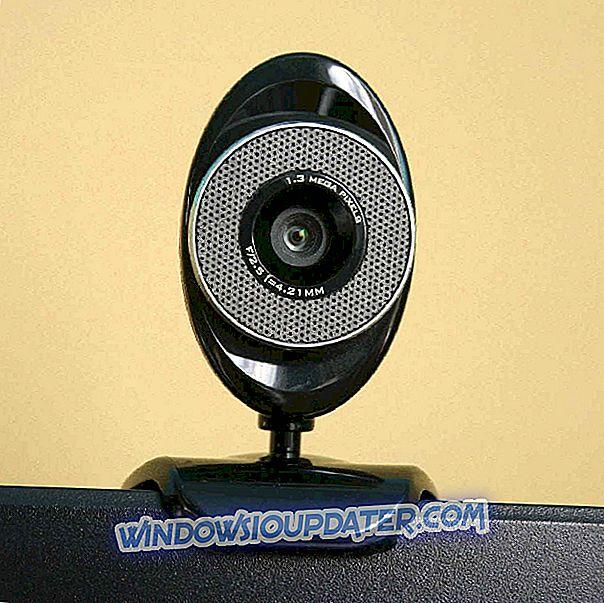 विंडोज 10 में वेबकैम त्रुटि कोड 0xa00f4243 कैसे ठीक करें?
