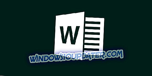 See dokument sisaldab linke, mis võivad viidata teistele failidele [FIX]