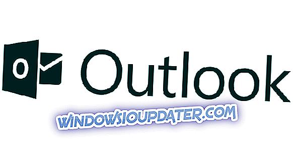 Full Fix: Outlook 2016 krasjer når du arbeider med e-post med vedlegg
