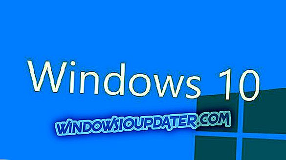 Fix: Windows 10 Fullscreen Problem med spel
