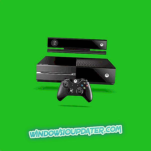 Betulkan skrin hitam kematian pada Xbox One dengan langkah mudah ini