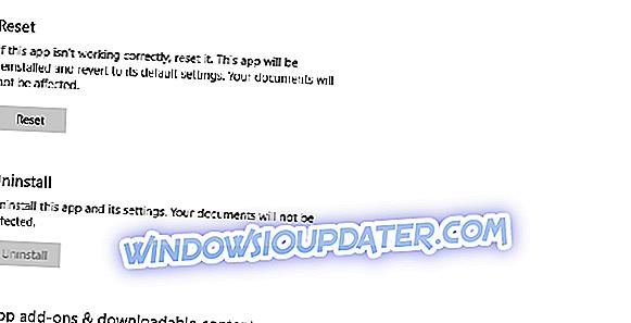 Microsoft Jigsaw Funktioniert Nicht
