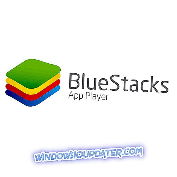 Ecco come risolvere la schermata nera di Bluestacks sul tuo PC