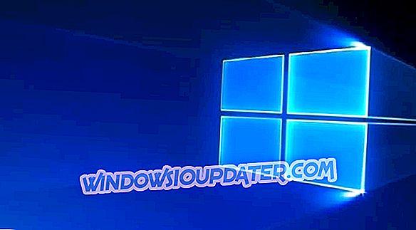 Sådan repareres fejl 0xc004f074 i Windows 10, 8