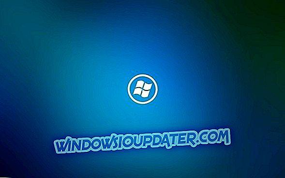 Soluții pentru a repara problemele de ecran după Windows 10, 8.1 instalare proaspătă