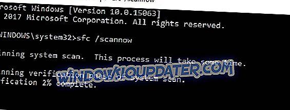 ขั้นตอนในการแก้ไขข้อผิดพลาด Skype 0xc00007b บน Windows 10