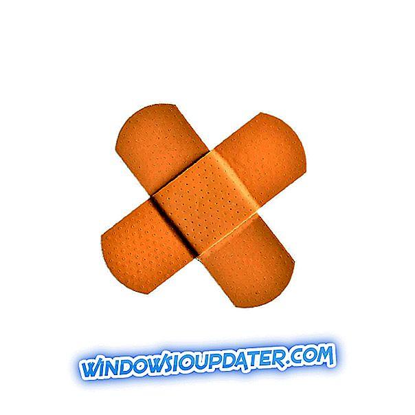 Wat kan ik doen als mijn taakbalk niet werkt op mijn Windows-pc?
