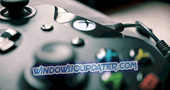 Ваш мікрофон Xbox дуже тихий?  Ось виправлення