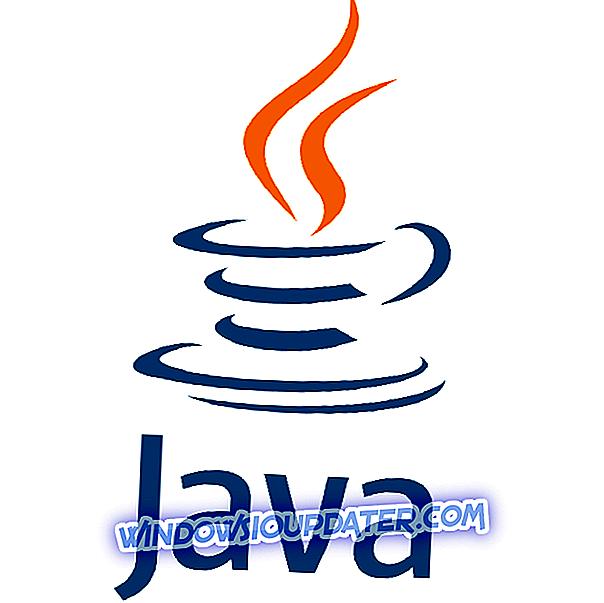 Cum pot repara javascript: void (0) pe Windows 10?