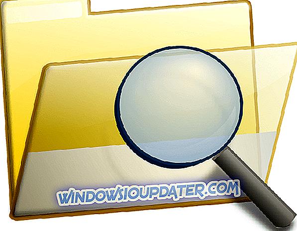 解決しよう:Windows 10はファイルを移動できない