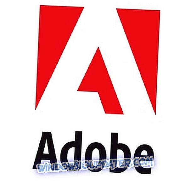 Фик: Не могу да исписујем ПДФ датотеке из Адобе Реадера