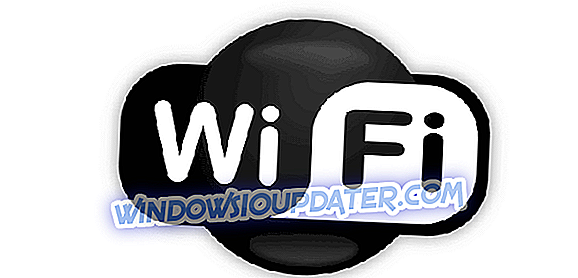 FIX: विंडोज 10, 8.1 में वाई-फाई और कनेक्टिविटी मुद्दे पाए जाते हैं