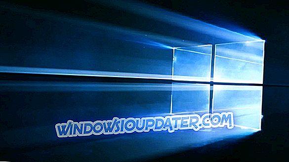 Центърът за действия няма да се отваря в Windows 10 [Fix]