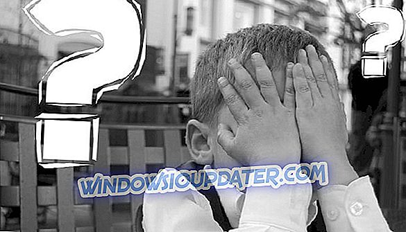 CORRECTIF: erreur fatale MSI.netdevicemanager40