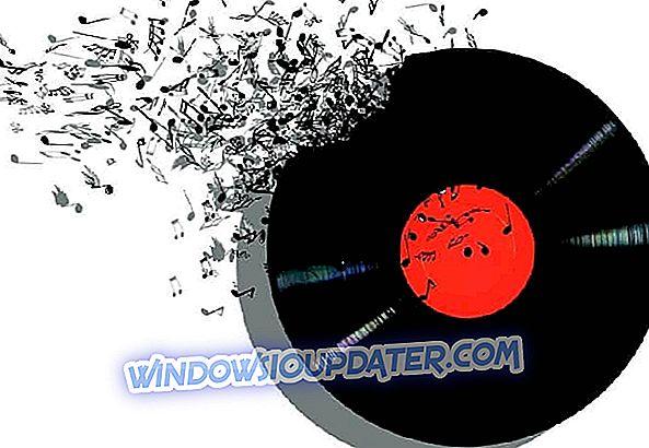 So reparieren Sie beschädigte Musikdateien auf Windows 10, 7-Computern