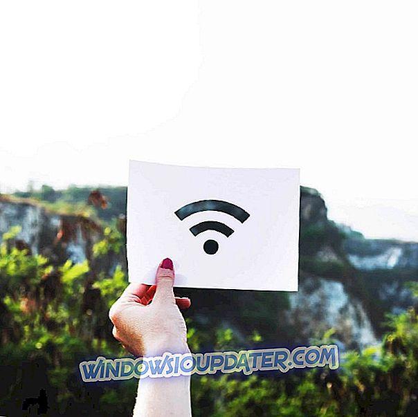 फिक्स: एंटीवायरस इंटरनेट या वाई-फाई नेटवर्क को ब्लॉक कर रहा है