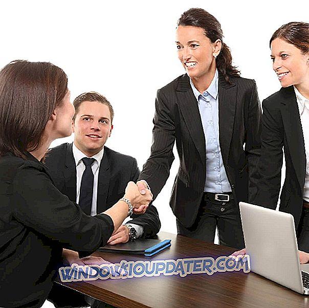 Hier leest u hoe u Outlook Meeting-problemen permanent kunt oplossen