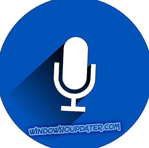 Fix: Conexant HD Audio Microphone Driver funktioniert nicht unter Windows 10