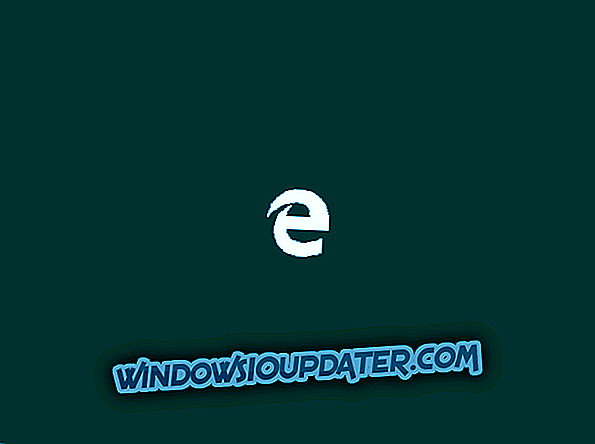 Poprawka: Microsoft Edge zamyka się natychmiast po otwarciu w systemie Windows 10