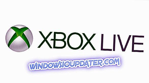 Xbox Live Networking Service fehlt?  Hier sind 9 Wege, um das Problem zu beheben