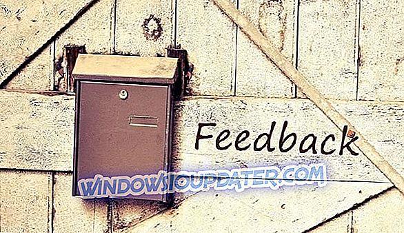 OPRAVA: Nemôžem použiť Insider Hub v systéme Windows 10