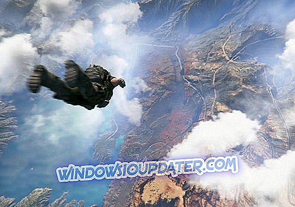 Oprava: Ghost Recon Wildlands se nespustí na PC