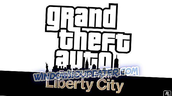 Betulkan: Tidak dapat Menjalankan GTA: Episod dari Liberty City pada Windows 10