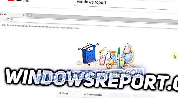 Ako opraviť škálovanie služby YouTube DPI v systéme Windows 10