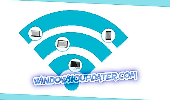 Il Wi-Fi non chiederà la password: 6 soluzioni rapide per risolvere questo problema