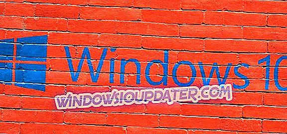 Windows 10에서 '디스크 이미지 파일이 손상되었습니다.'오류를 해결하는 방법
