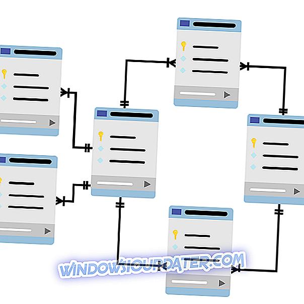 4 Methoden zum Beheben eines nicht erkannten Datenbankformats in MS Access