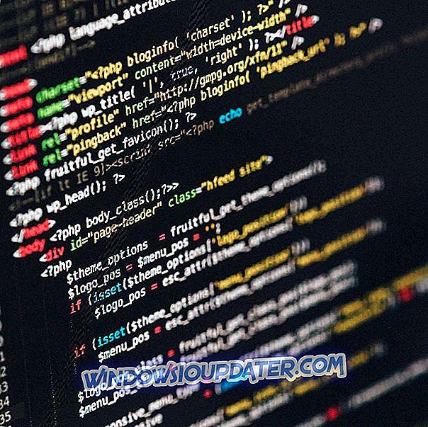 So reparieren Sie beschädigte HTML-Dateien mit dem Editor