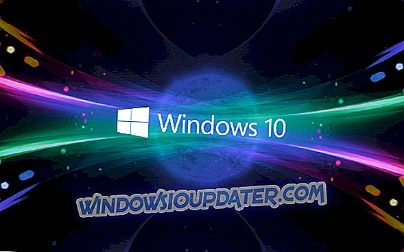 Full fix: MULTIPLE_IRP_COMPLETE_REQUESTS i Windows 10