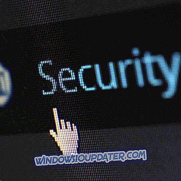 تريد إزالة Gandgrab ransomware؟  جرب هذه الحلول