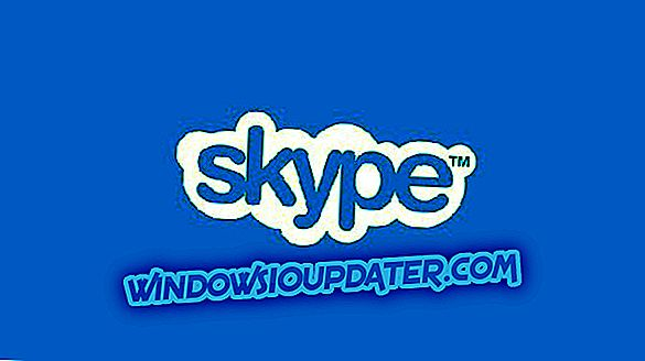 FIX: Skype DXVA2.DLL Hilang pada PC Windows