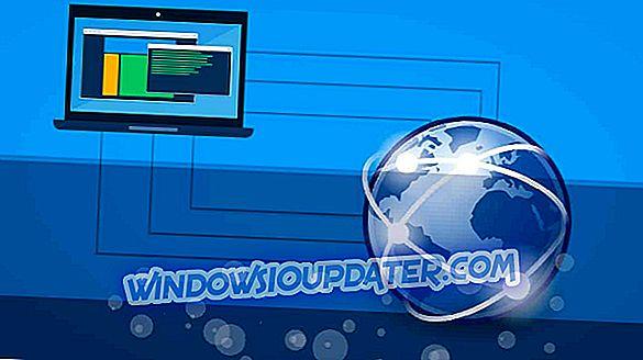 Исправлено: невозможно изменить статический IP-адрес и DNS-сервер в Windows 10