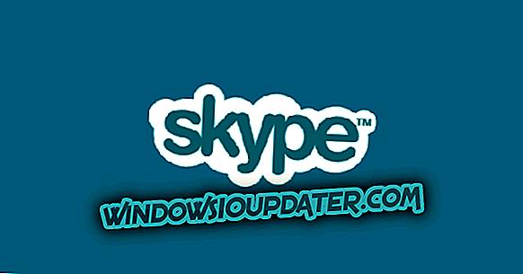 Teljes javítás: A Skype audio nem működik a Windows 10, 8.1, 7 rendszeren