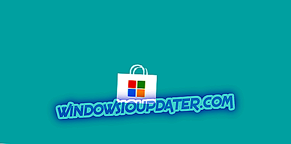 Come risolvere i bordi di piastrelle a doppio strato in Windows Store