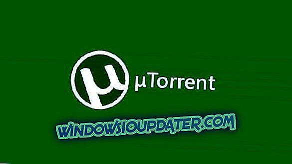 """Fehler """"Fehlerdateien fehlen im Job"""" in uTorrent [FIX]"""