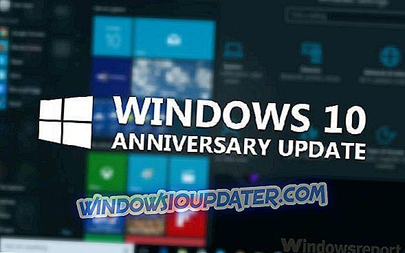 Исправлено: Windows 10 не выходит из спящего режима после обновления Anniversary