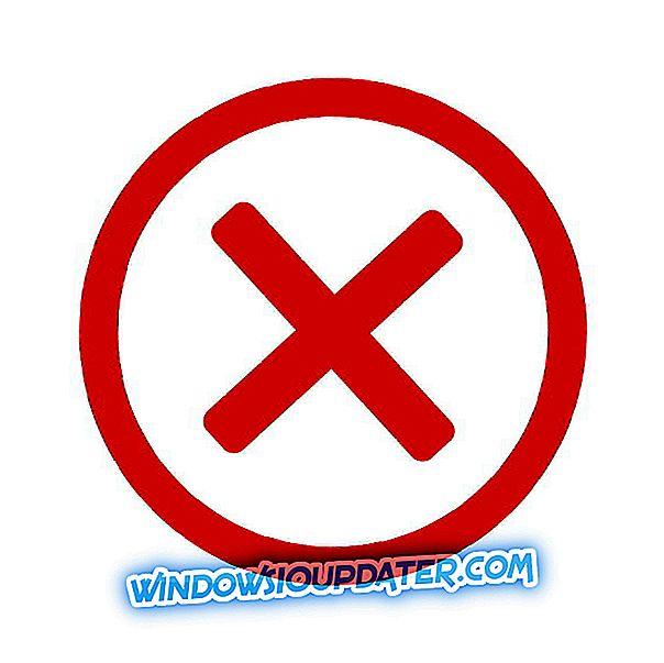 Fix: Fehler 0x0000005D beim Installieren von Windows 10