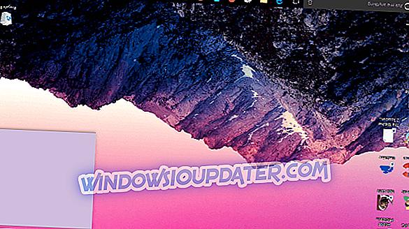 विंडोज 10 को उल्टा करके स्क्रीन के मुद्दों को कैसे ठीक करें
