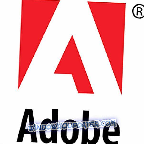 Cara memperbaiki kesalahan sistem AdobeGCClient.exe di Windows