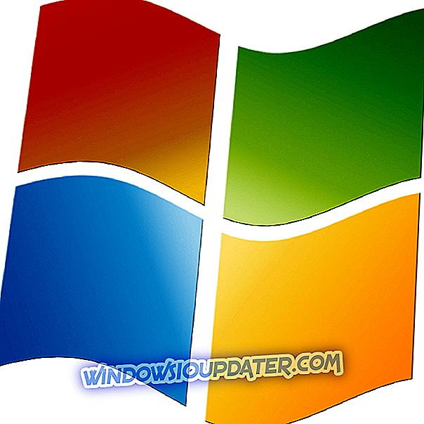 Jak opravit wmpnetwk.exe plýtvání systémovými prostředky v systému Windows 7