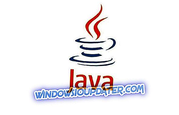 Come correggere l'errore di Windows 2 durante il caricamento della Java VM