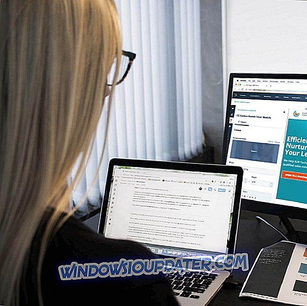 Máte problémy s CTF Loader na Windows 10?  Nyní je opravte